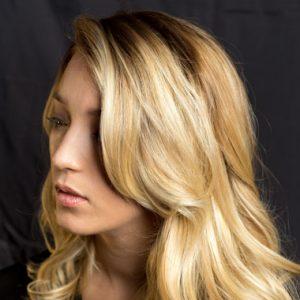 pretty-hair-3